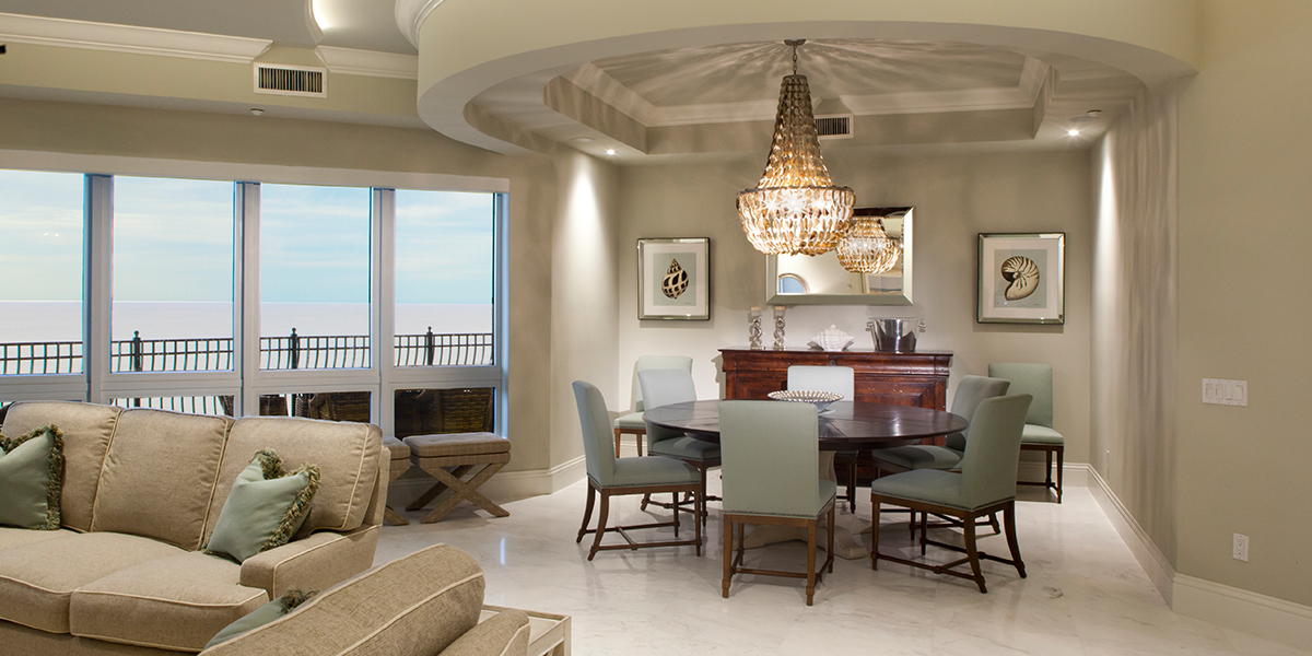 Palm Coast Custom Home Builder